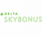 SkyBonus Program