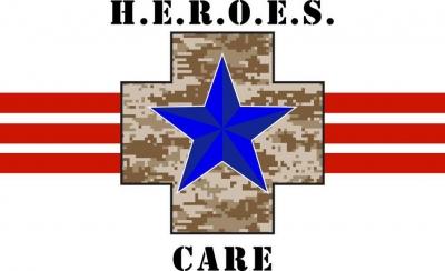 H.E.R.O.E.S Care