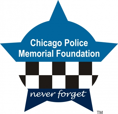 The Chicago Police Memorial Foundation