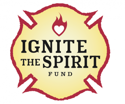 Ignite the Spirit