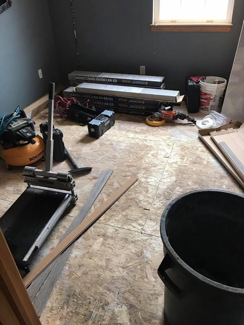 thechive austin office. Renovations Would Cost $15,000. Kenze Told Me I Couldn\u0027t Ask For Any More Than That. \u201cThere Are People Out There Who Need It Me. Thechive Austin Office